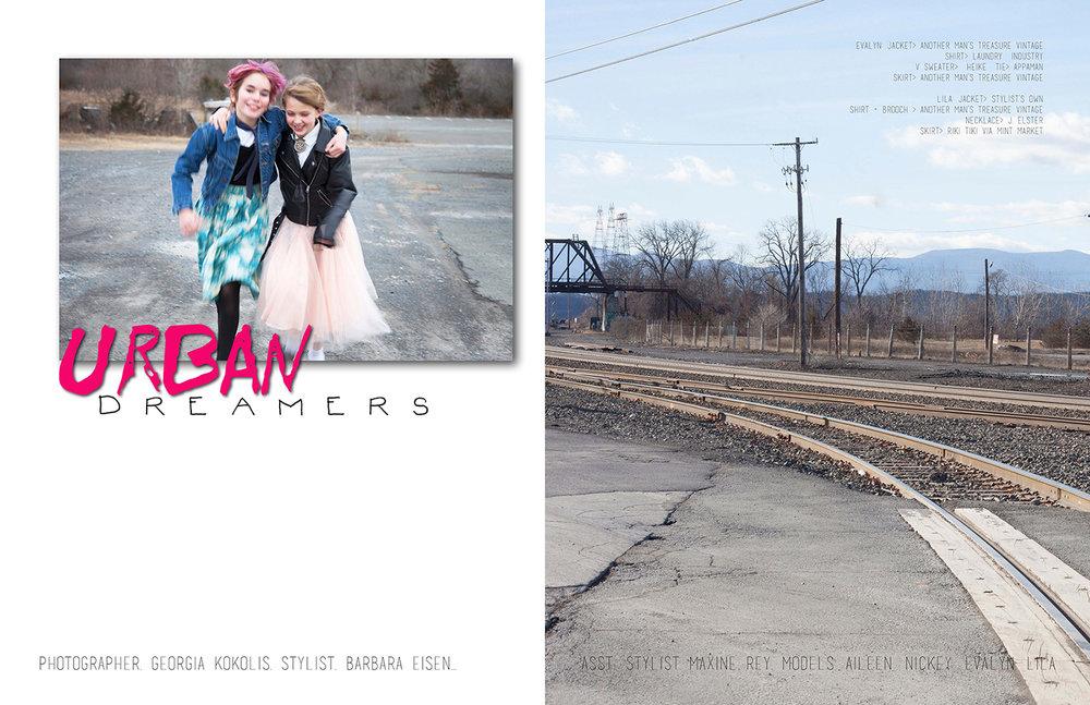 Urban Dreamers PDF Spread 1.jpg