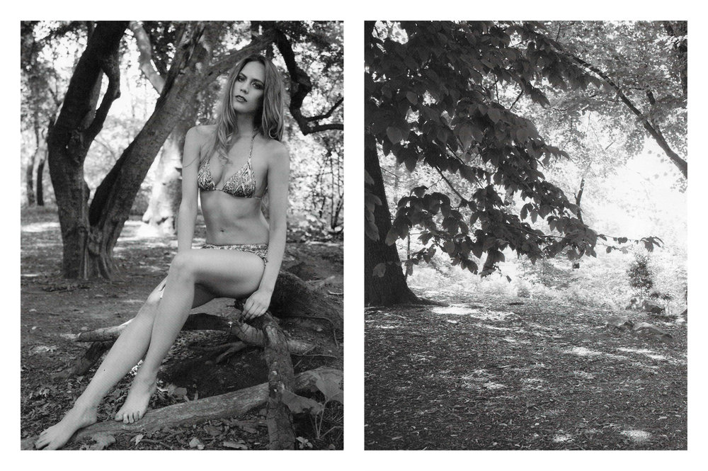 Surface to Soul Swim b&w spread 1.jpg
