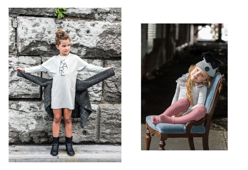 Luibelle Karl dress + leotard spread.jpg