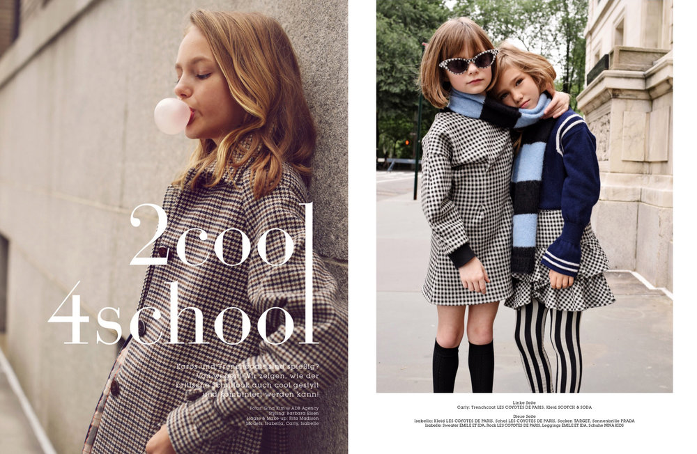 Luna 2cool4school spread 1b.jpg