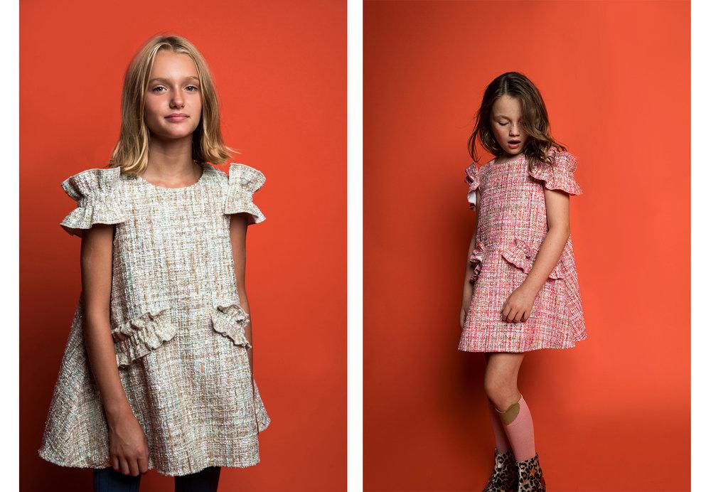AIrfish Chanel spread 2.jpg