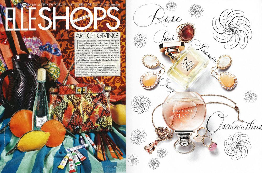 ELLE SHOPS T&C Perfume Spread.jpg
