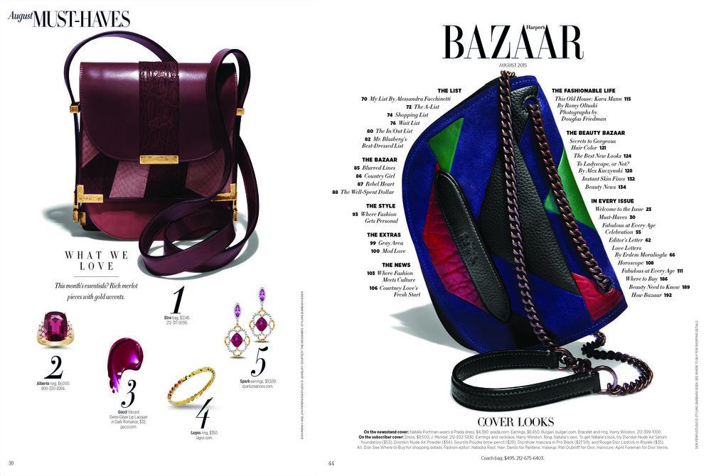 Hermes + Etro Bags .jpg