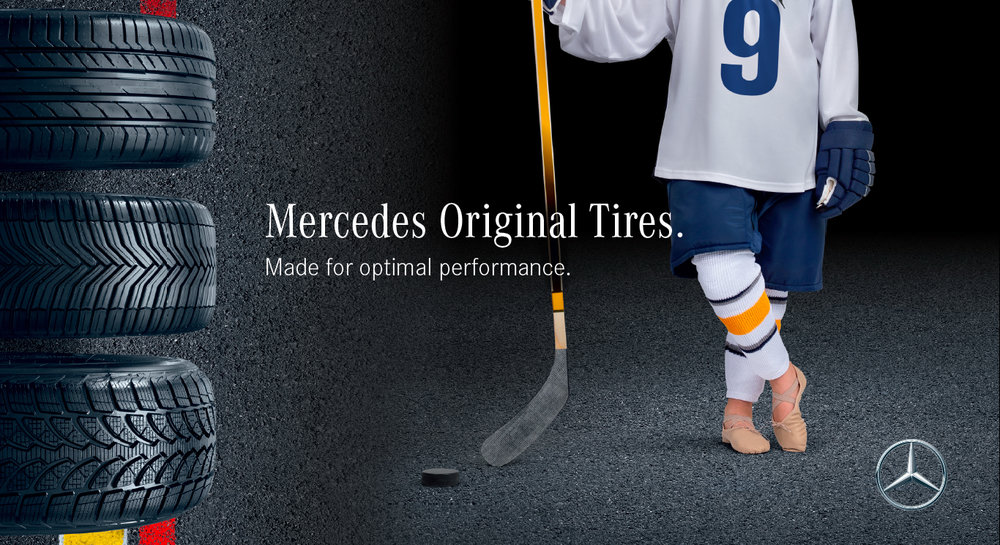 Mercedes Benz Tires Hockey.jpg