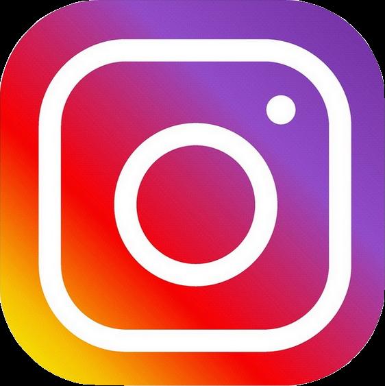 instagram-logo-ywb.png