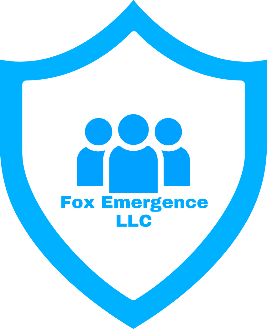 Fox Emergence, LLC