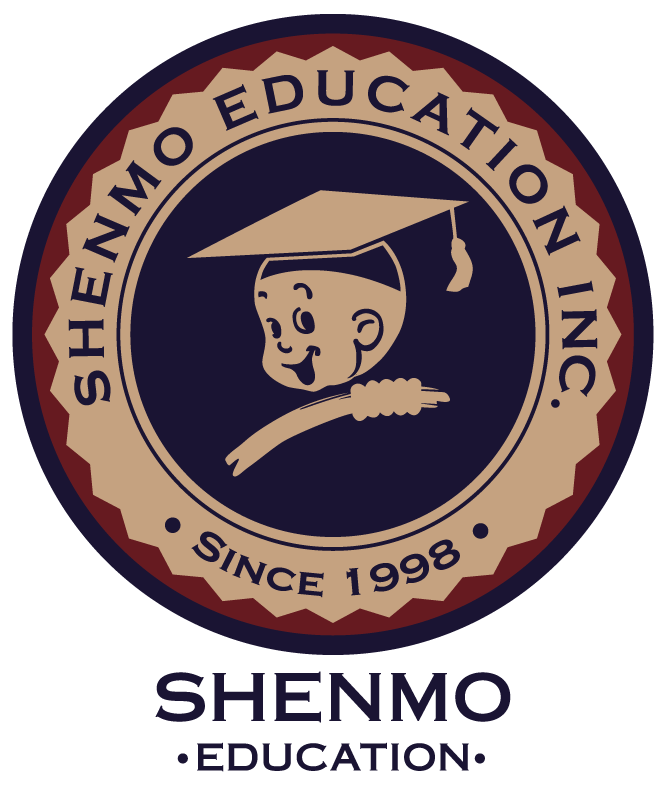 SHENMO EDUCATION