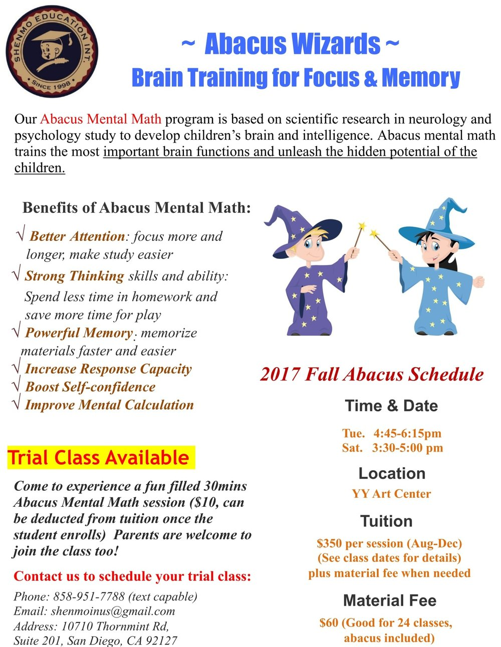 2017 abacus flyer final version-1.jpg