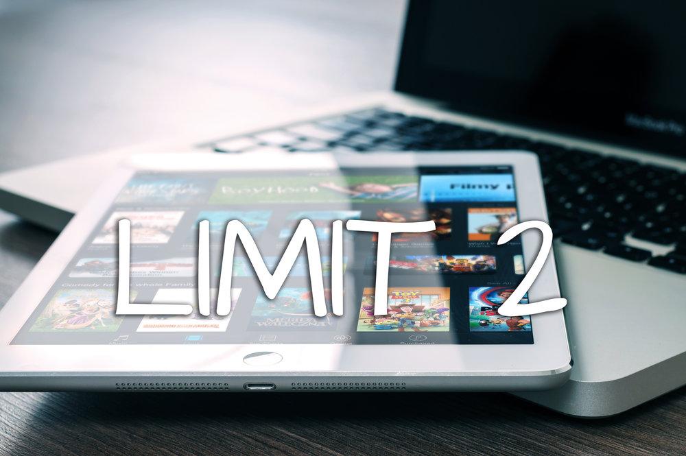 Limit2-2.jpg