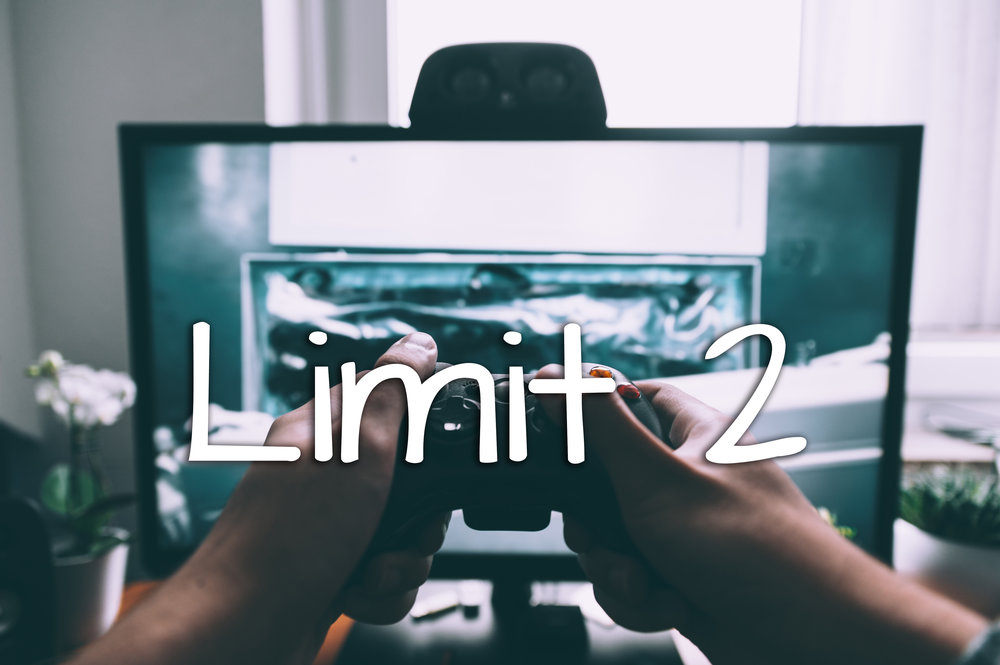 limit2.jpg