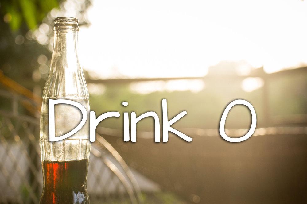 drink0.jpg