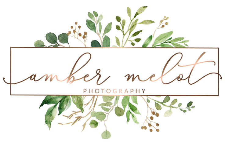 AMBER MELOT PHOTOGRAPHY
