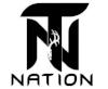 NTN b&W.JPG