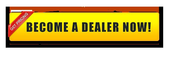 Dealer-Button.png