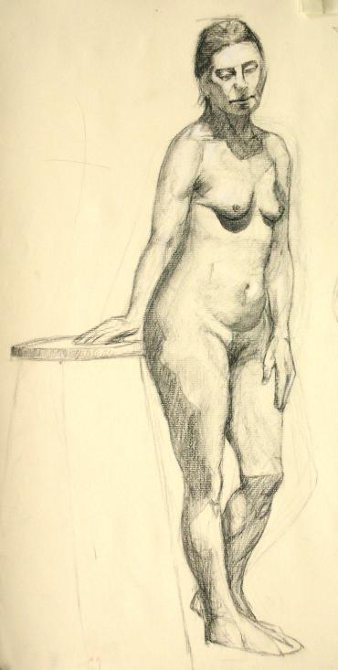 Figure Drawing 2008.jpg