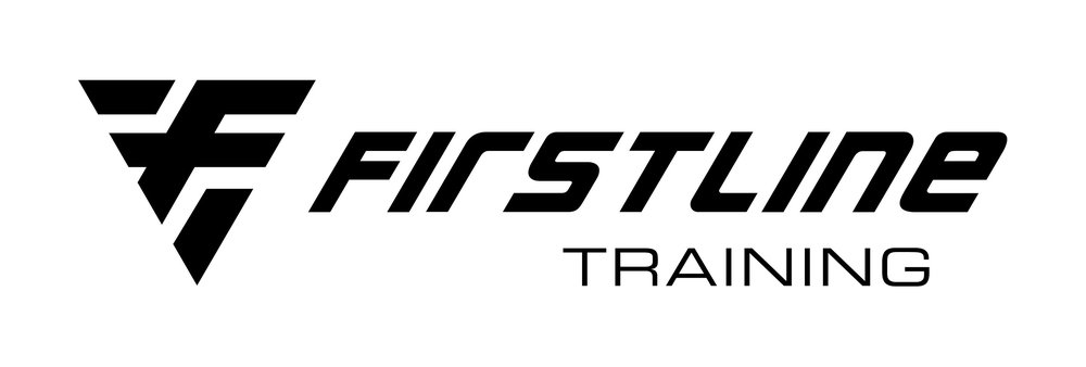 Firstline Fitness Training - Firstline Fitness Training opened its doors on May 5, 2014. Since then they have been providing training to athletes of all sports and skill levels. They also offer top of the line personal training from their team of qualified and experienced trainers.