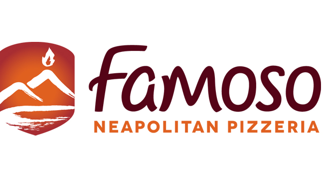 Famoso Neapolitan Pizzeria - South Edmonton Common - At Famoso, we want to create a fun and lively atmosphere for you to relax with your friends and family any day of the week. There are plenty of choices in our menu – from Neapolitan to New World pizzas, to artisan pastas & delicious beverages to friendly and energetic staff, we hope to make each visit a memorable one. See you soon!