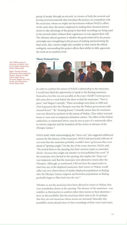 Yishu-FCM-email version-November 2009 _Page_07.jpg