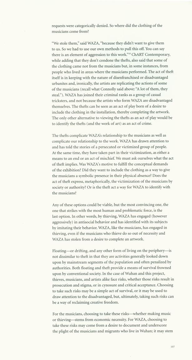 Yishu-FCM-email version-November 2009 _Page_09.jpg