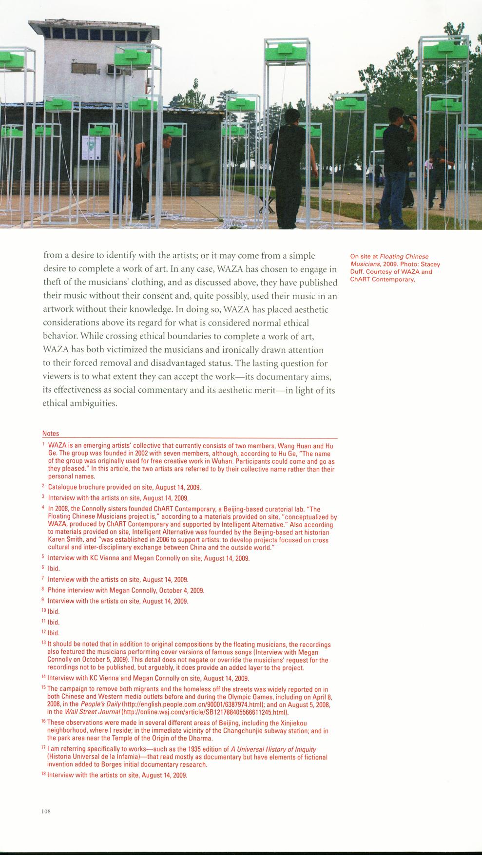 Yishu-FCM-email version-November 2009 _Page_10.jpg