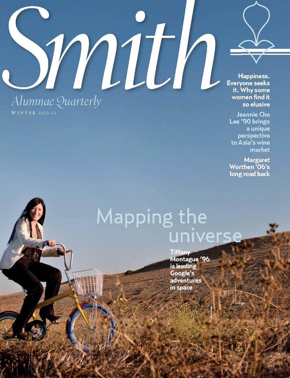 Cover_SAC_Winter 20111.jpg