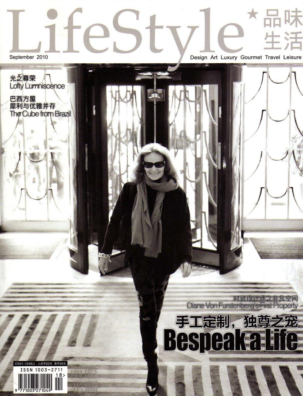 Lifestyle Magazine 201109_Page_1.jpg