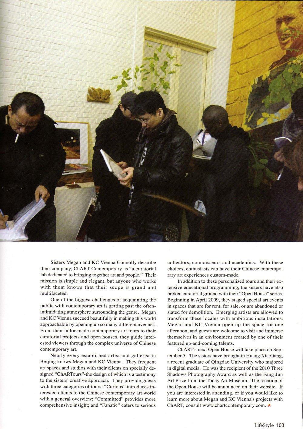 Lifestyle Magazine 201109_Page_3.jpg