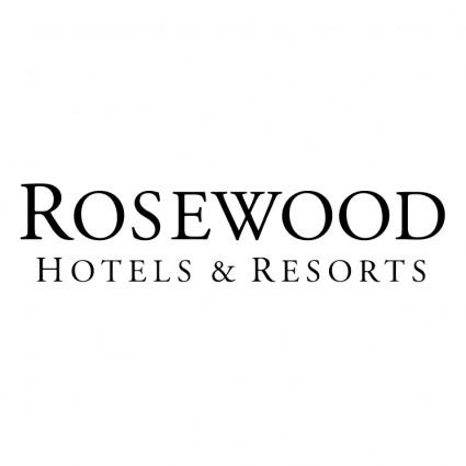 Rosewood Hotels&Resorts