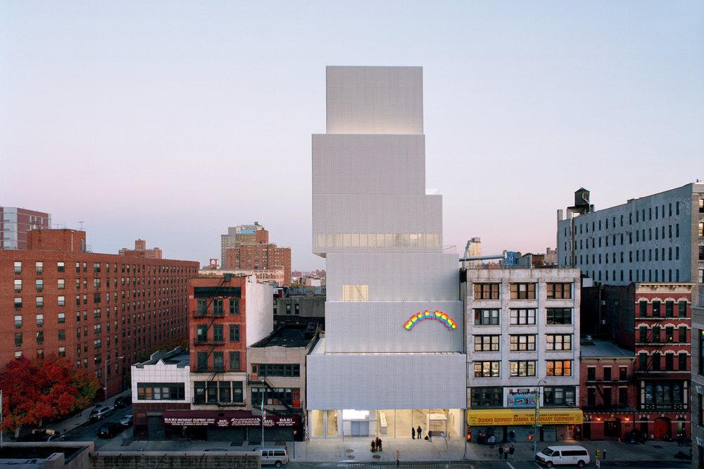 new-museum.jpg