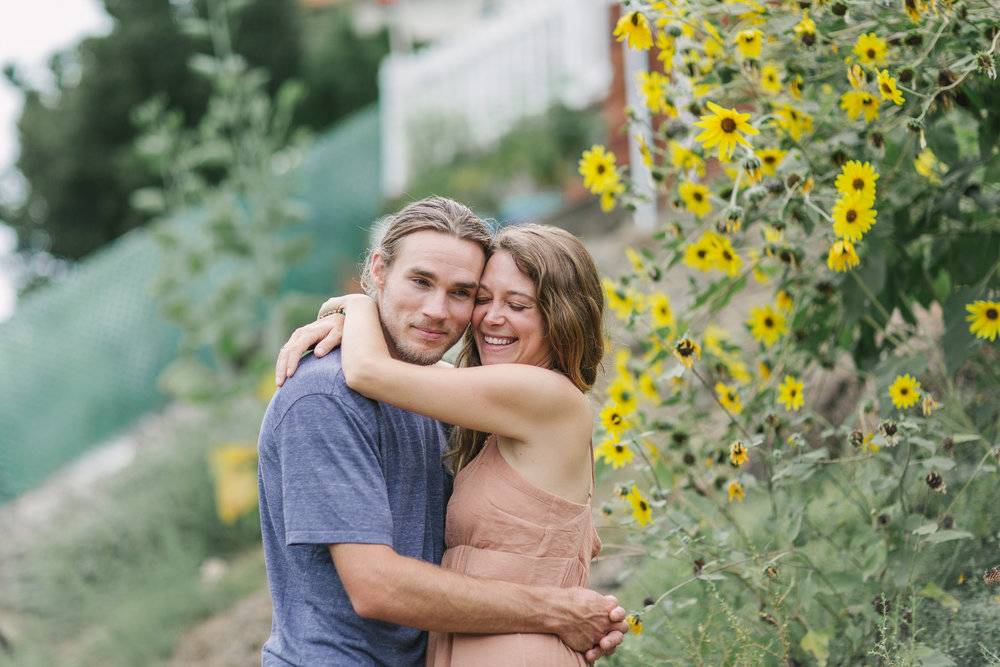 chris + kelsey (17 of 67).jpg
