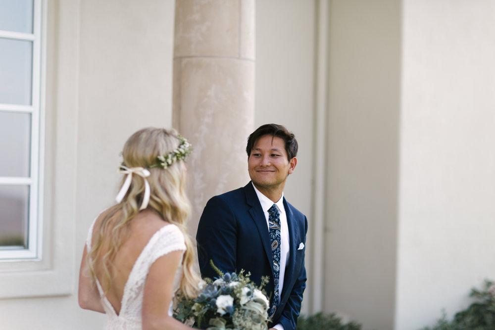 Jamie and Shaun's Wedding  (82 of 150).jpg