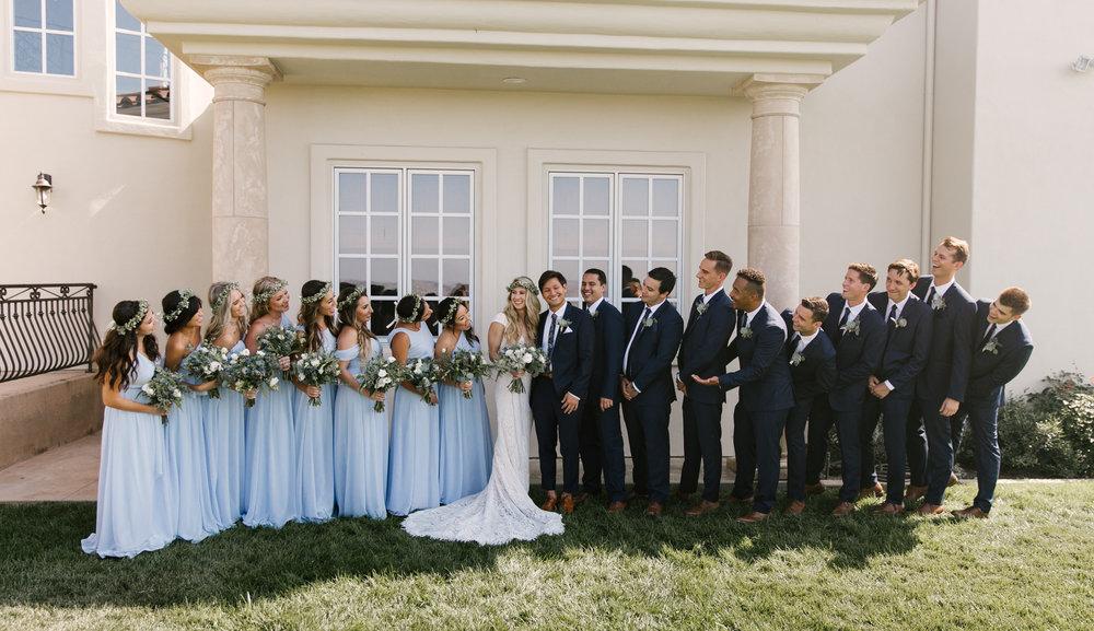 Jamie and Shaun's Wedding  (12 of 150).jpg