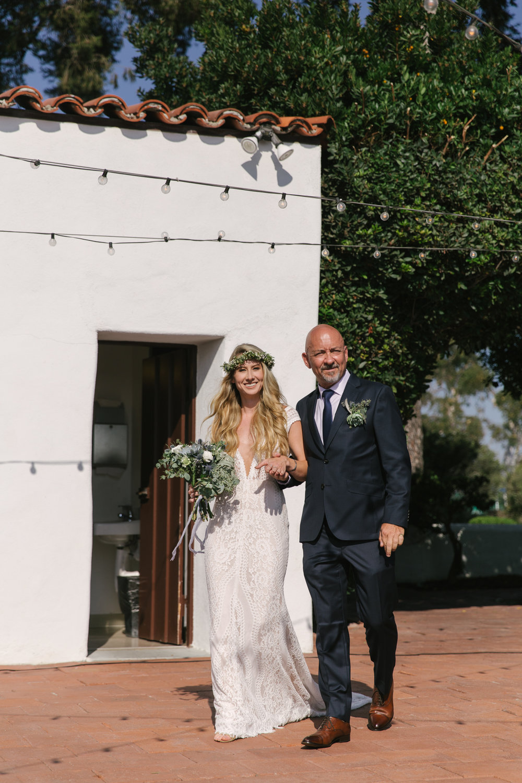 Jamie and Shaun's Wedding  (17 of 150).jpg