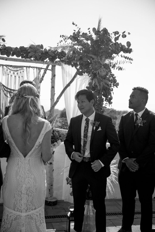Jamie and Shaun's Wedding  (18 of 150).jpg