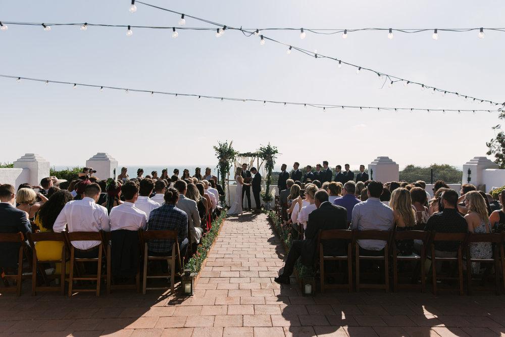 Jamie and Shaun's Wedding  (19 of 150).jpg