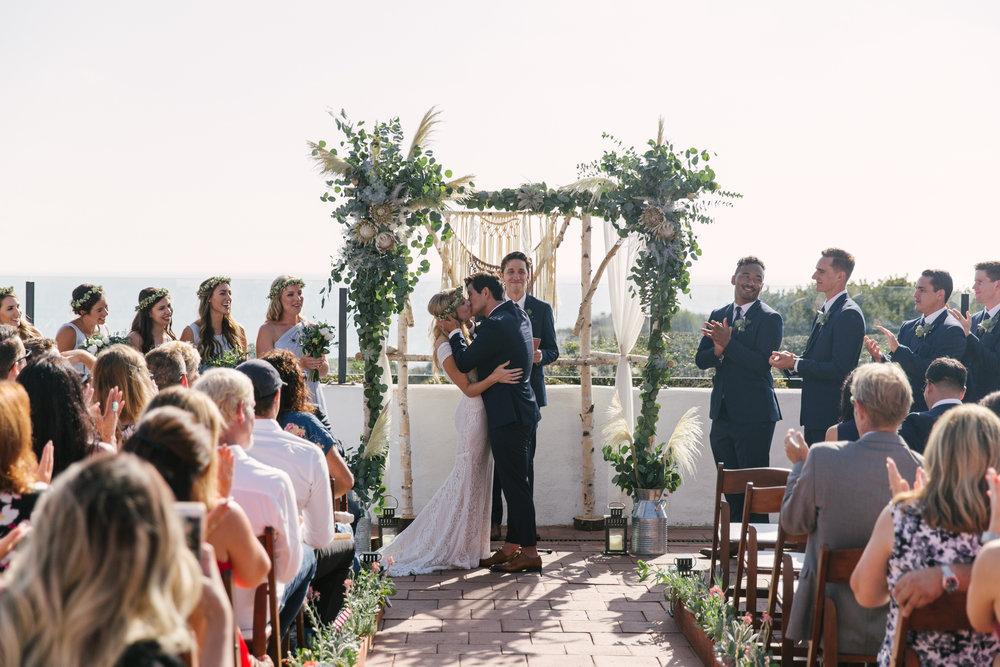 Jamie and Shaun's Wedding  (21 of 150).jpg