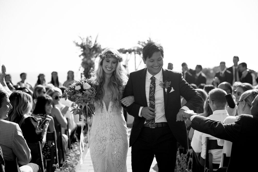 Jamie and Shaun's Wedding  (23 of 150).jpg