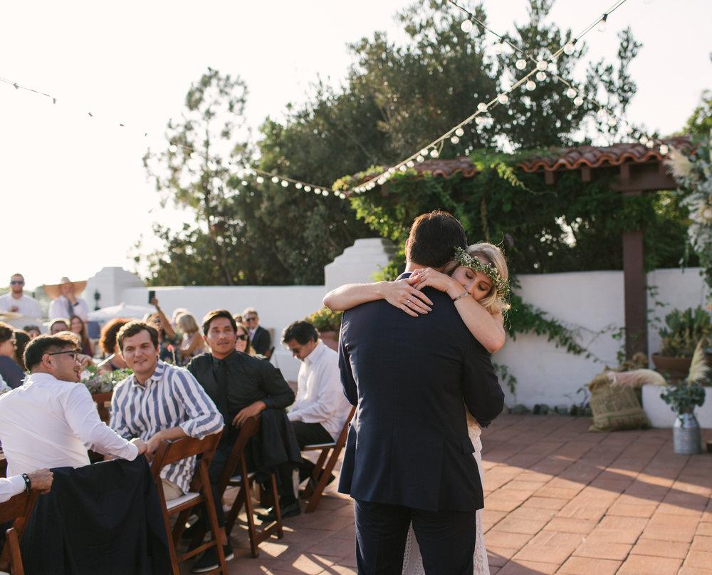 Jamie and Shaun's Wedding  (124 of 150).jpg