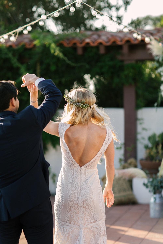 Jamie and Shaun's Wedding  (127 of 150).jpg