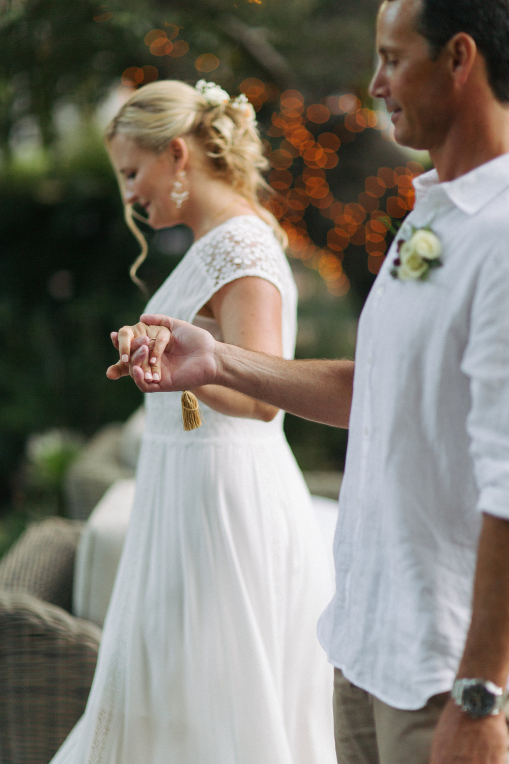 Delyer + Andy (242 of 362).jpg