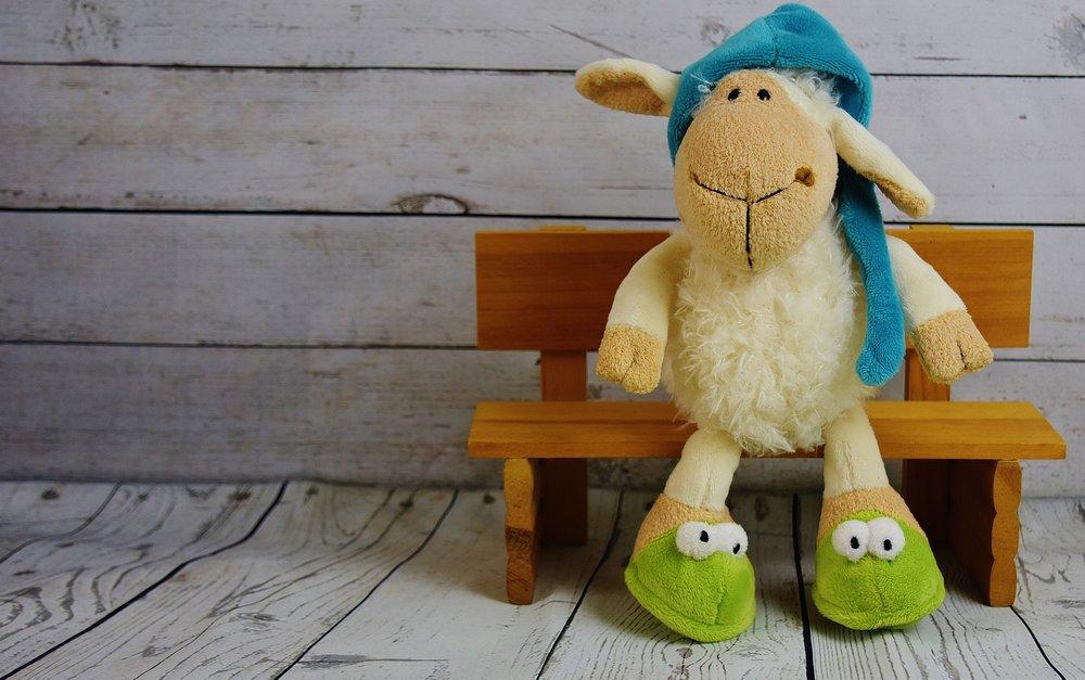 sheep-2030807_1920.jpg