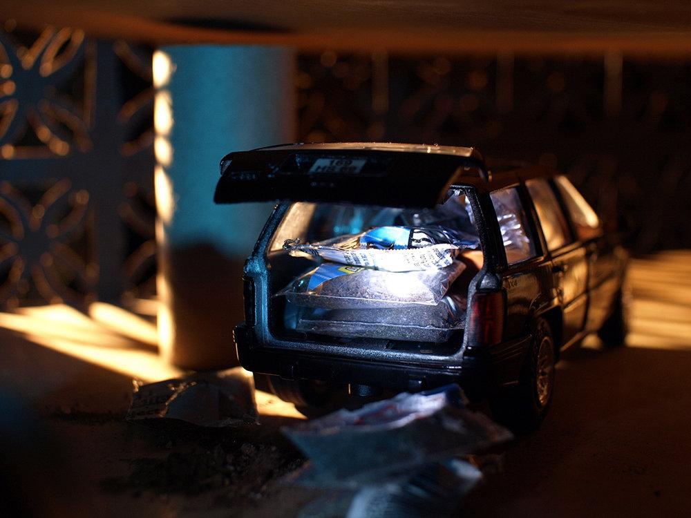 11IA2010ParkingGarageModel.jpg