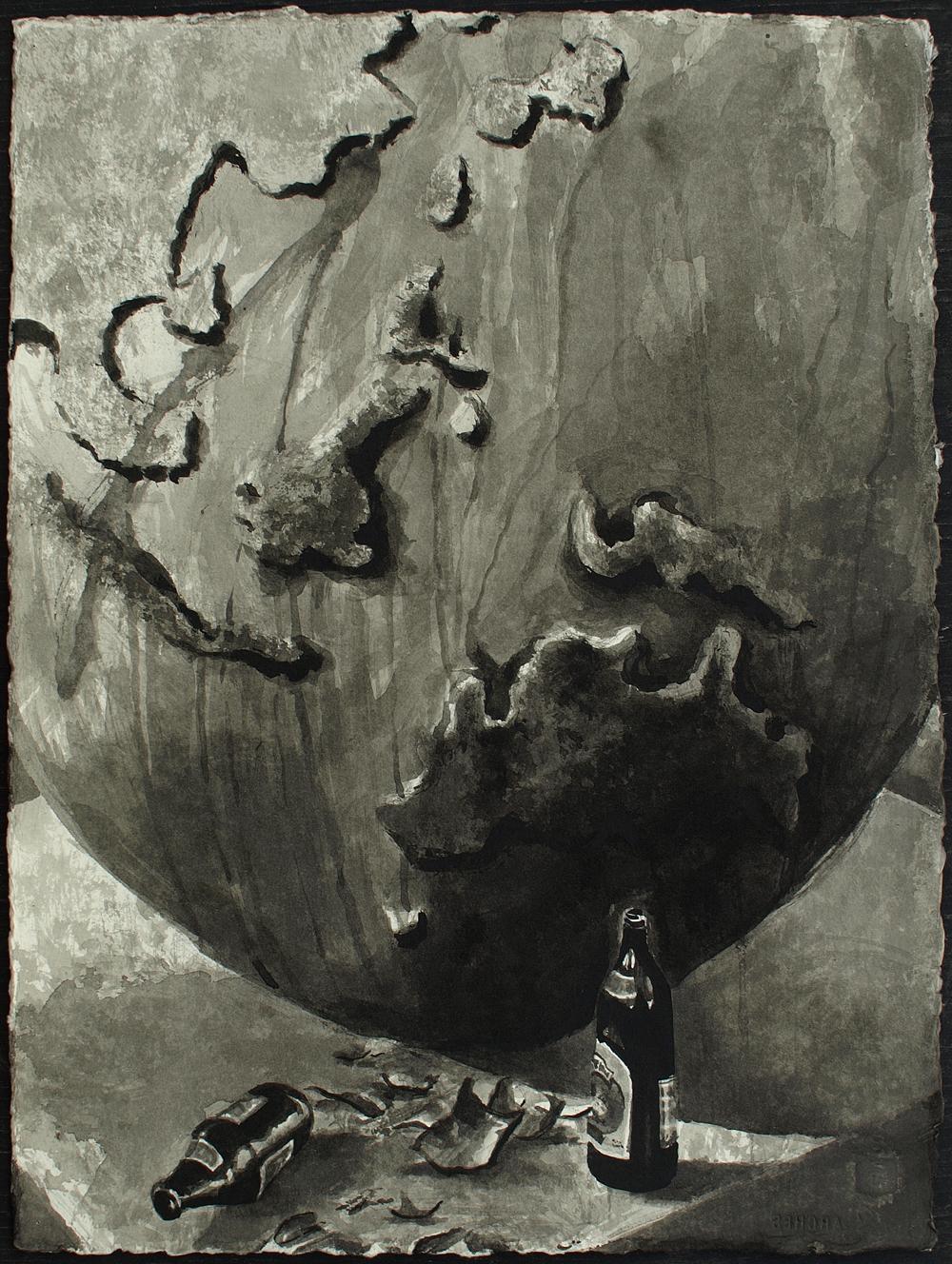 Untitled(Globe)100.jpg