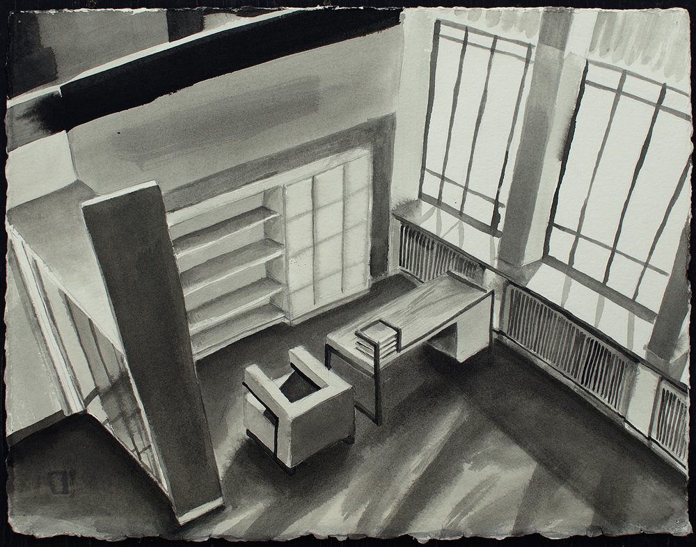 Untitled(Gropius' Office)100.jpg