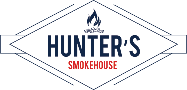 Hunter's Smokehouse