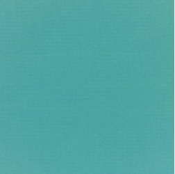 Aruba Blue
