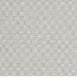 Seagull Grey