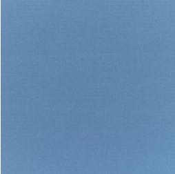 Skye Blue