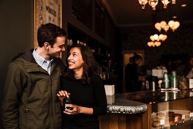 Currently sitting at a coffee shop, looking at each other ALMOST similar to these cuties. But we aren't that romantic. Lol. . . . . . . . . . . . #oregonweddingphotographer #washingtonweddingphotographer #californiaweddingphotographer #losangelesweddingphotographer #utahweddingphotographer #coloradoweddingphotographer #bostonweddingphotographer #ncweddingphotographer #scweddingphotographer #newyorkweddingphotographer #minnesotaweddingphotographer #mnweddingphotographer #dcweddingphotographer #heyheyhellomay #wdofficial #wedventuremag #pnwedding #mexicoweddingphotographer #destinationweddingphotographer #elopementphotographer #wanderingweddings #portlandweddingphotographer #lookslikefilmweddings #moonlightdaydreamers #wedseattle #seattleweddingphotographer #intimateweddingphotographer #hawaiiweddingphotographer #weddingphotomag #youngandwildweddings