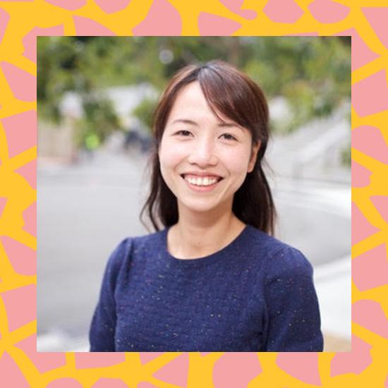 Natalie Nguyen<strong>Co-founder, Hyper Anna</strong>